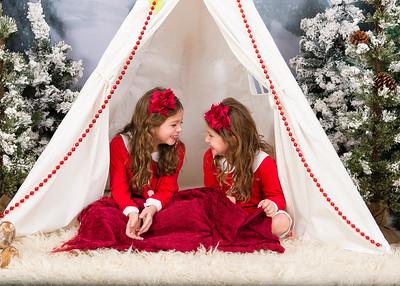 LLettiere-Family-ChristmasMIni15-029