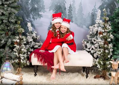 LLettiere-Family-ChristmasMIni15-002