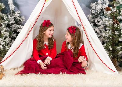 LLettiere-Family-ChristmasMIni15-027
