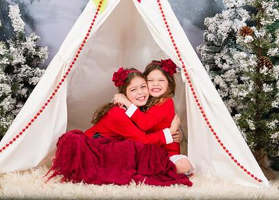 LLettiere-Family-ChristmasMIni15-030