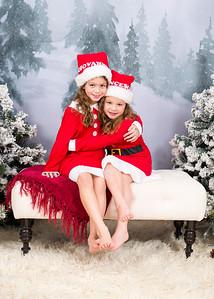 LLettiere-Family-ChristmasMIni15-009