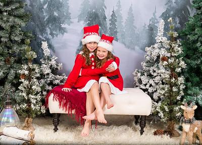 LLettiere-Family-ChristmasMIni15-003