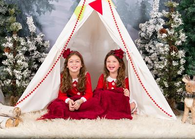 LLettiere-Family-ChristmasMIni15-026