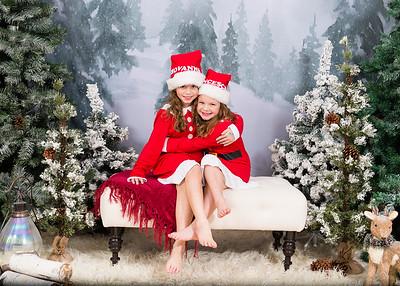 LLettiere-Family-ChristmasMIni15-004