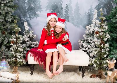 LLettiere-Family-ChristmasMIni15-006