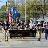 Christmas Parade, Lafayette, Louisiana 120615 073