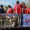 Christmas Parade, Lafayette, Louisiana 120615 054