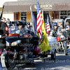Christmas Parade, Lafayette, Louisiana 120615 042