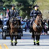 Christmas Parade, Lafayette, Louisiana 120615 020