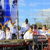 Christmas Parade, Lafayette, Louisiana 120615 052