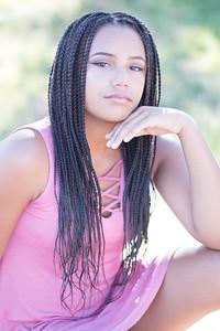 Aaliyah8 16-84