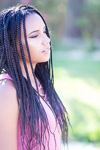 Aaliyah8 16-59