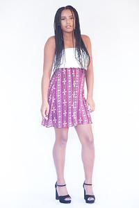 Aaliyah8 16-36