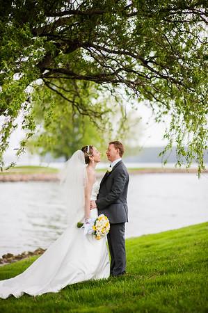 2015 Wedding Clients
