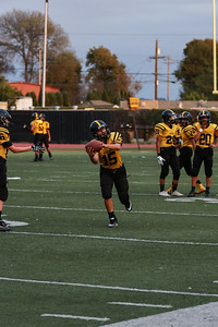 WHS Fros FB 11-2-17-134