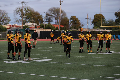 WHS Fros FB 11-2-17-132