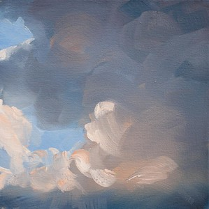 Constable Cloud I