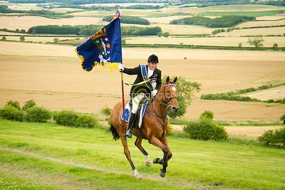 2015 Common Ridings & Festivals