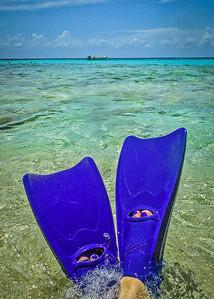 Cozumel-Playa Azul-97