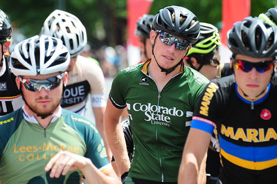 2015 Collegiate Road Nationals DI Men's Crit