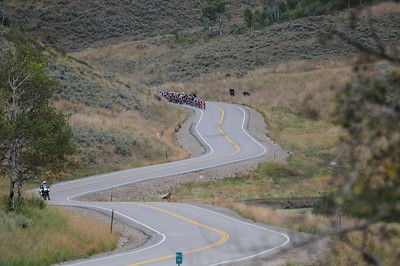 2015 SSSR P 1 2 Men Road Race