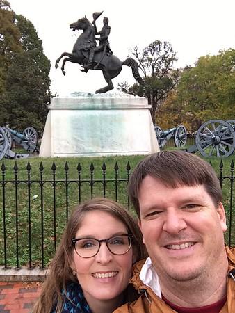 2015 D.C.