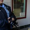 jnews_1203_Crime_Stats_02.jpg