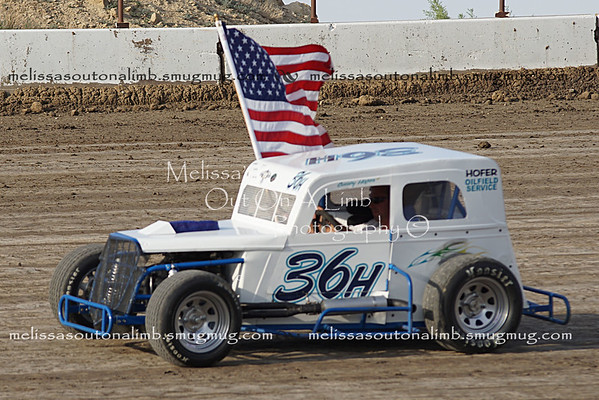 7-4-2015  Sweetwater Speedway