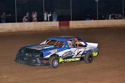 9/18/15 County Line Raceway