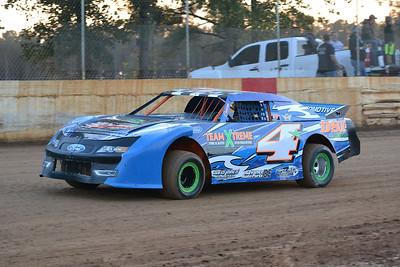 9/24/15 County Line Raceway