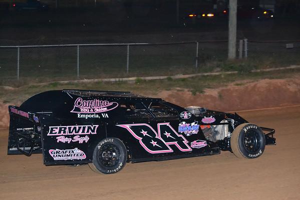 County Line Raceway 10/23/15