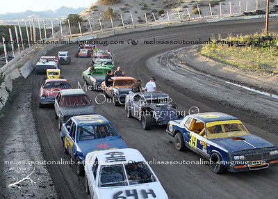6 19-20 2015 Elko Summit Raceway