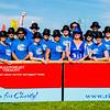 2015-Rythem In Blues - Team 2-4703