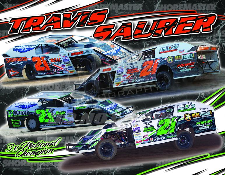 Saurer2015-Recovered