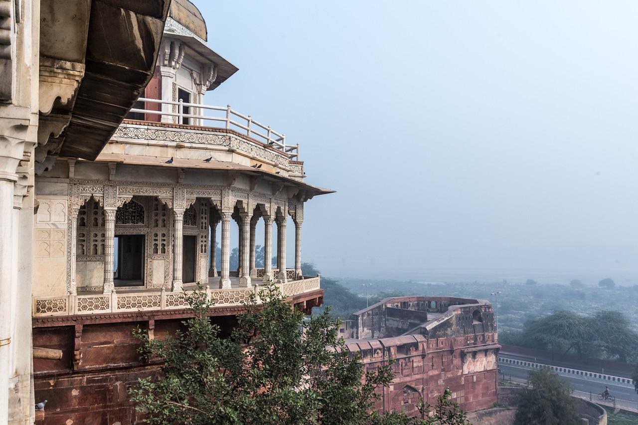 Agra-1088