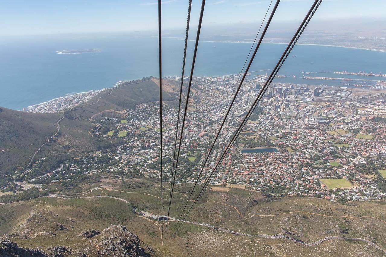 Cape Town-4507