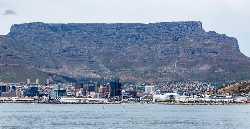 Cape Town-4466