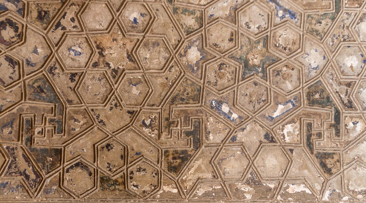 Agra-1106
