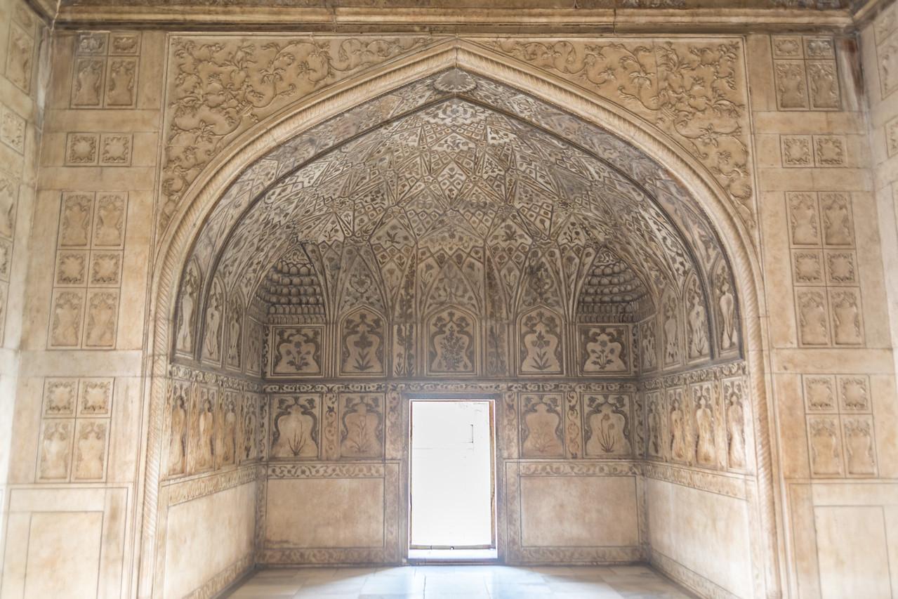 Agra-