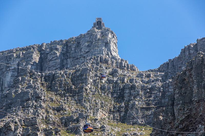 Cape Town-4485