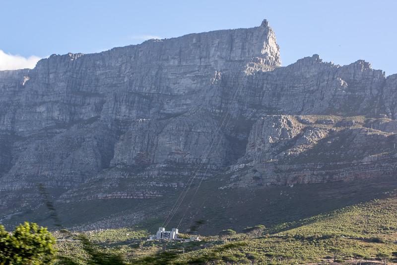 Cape Town-4555