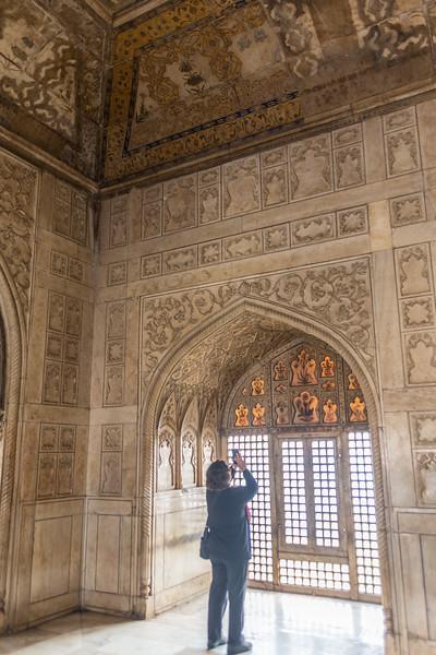 Agra-1092