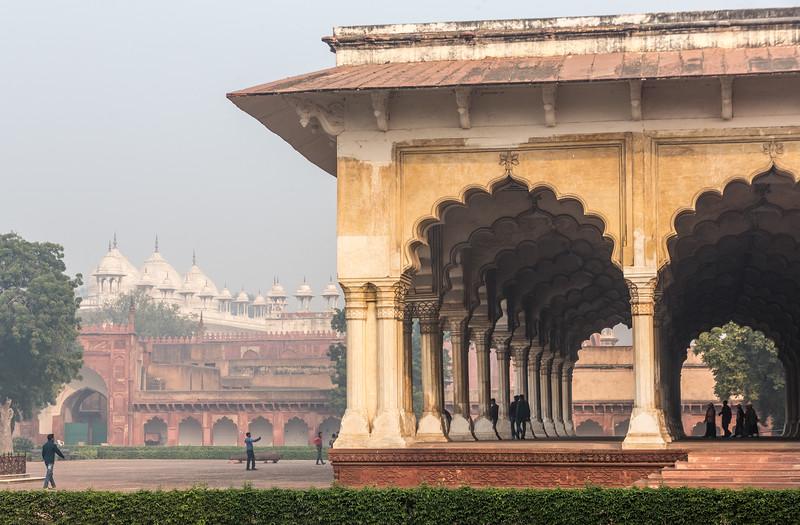 Agra-1068