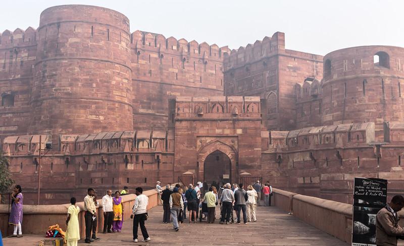 Agra-1035