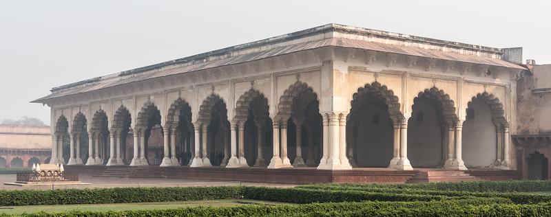 Agra-1057