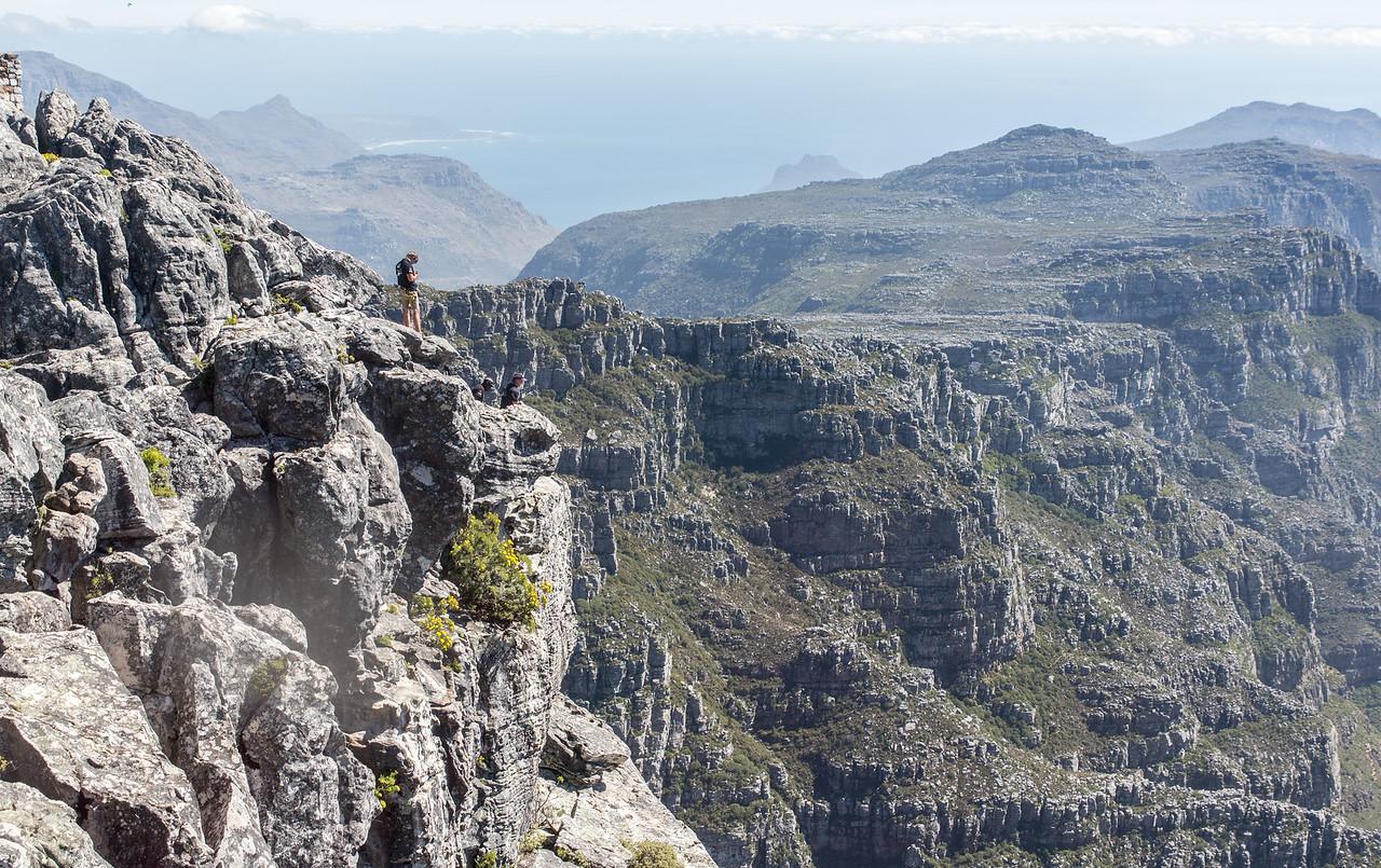 Cape Town-4508