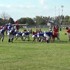 112  Pass 4 to 44  35yd TD