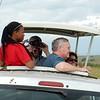 2015 Eastern Africa Pilgrimage