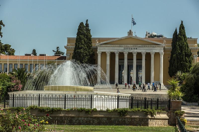 Athens-0820