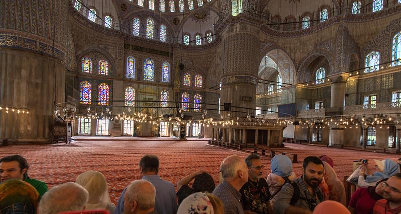 Istanbul-0441